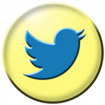 Twitter icon for Really Social