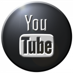 YouTube icon for Really Social