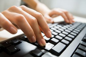 Social Media Manager - writing your words online   Really Social