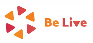 BeLive.TV is a partner of Really Social, Inc. (Rachel Moore) for livestreaming solutions.